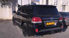 Used 2011 Toyota Land Cruiser for sale at best price