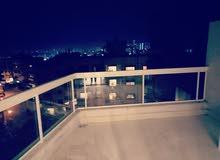 apartment for rent at hazmieh martala