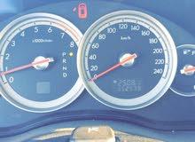 Grey Subaru Legacy 2006 for sale