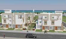 VILLA  145m for sale in Sousse
