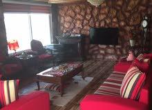 Best price 350 sqm apartment for sale in IrbidAl Rahebat Al Wardiah
