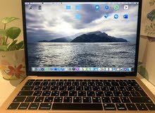 Laptop up for sale in Al Riyadh