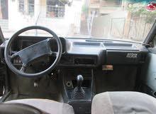 سيارة تاكسى 1999 بحاله جيدة