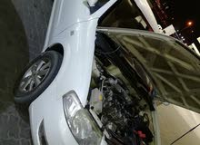 30,000 - 39,999 km Nissan Sunny 2011 for sale