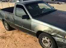 Used 1997 Daewoo Cielo for sale at best price