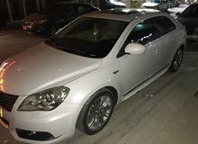 Suzuki Kizashi for sell