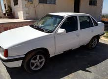 Used Daewoo Other 1991