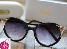 نظارات ماركات عالميه كوبي نخب هاي كولتي