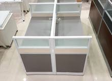 Office Furniture that's condition is New for sale