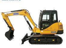 Excavator Operator or Shovel Operator Required