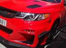 أفضل دهان السيارة تقنية عالية وأفضل الأسعار