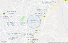 مطعم شعبي للبيع فول وحمص وفلافل