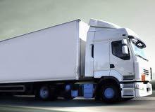 شركة الخبراء لخدمات نقل الاثاث والمكتبي0796320272
