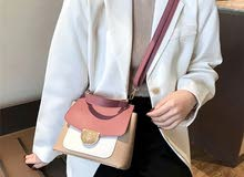 New Hand Bags for sale in Al Dakhiliya