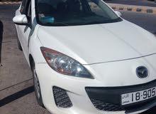 110,000 - 119,999 km mileage Mazda 3 for sale