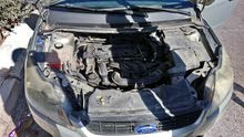 2009 Ford in Irbid