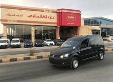 2015 Volkswagen in Zarqa
