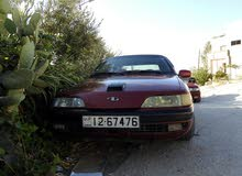 For sale a Used Daewoo  1996