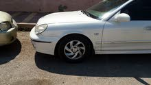 2003 Hyundai Sonata for sale in Tripoli