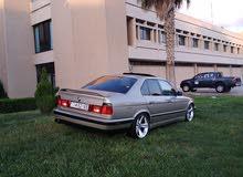 بي ام BMW