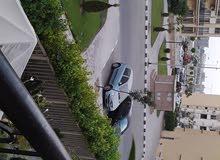 شقة بالرحاب 2 مساحة 119 متر لقطة