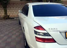 Best price! Mercedes Benz C 350 2007 for sale