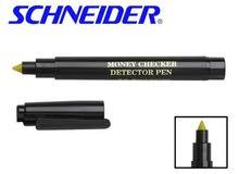 قلم كشف العملة(حقيقية أم مزورة )