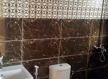 excellent finishing apartment for rent in Sohar city - Al Hambar