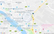 am looking for studio apartment - Dubai