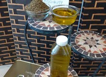 Olive oil from Palestine from the city of Nablus 00971561040399