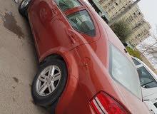 Used Dodge Avenger in Baghdad