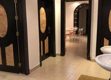 Apartment property for sale Al Riyadh - An Nuzhah directly from the owner