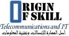 خدمات تقنية المعلومات والاتصالات