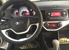 Used 2016 Picanto for sale