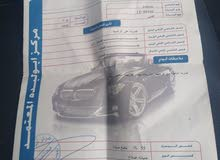 BMW 520 1989 - Manual