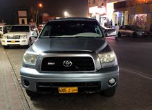 Available for sale! 190,000 - 199,999 km mileage Toyota Tundra 2010