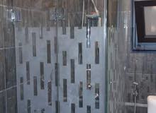 Dammam - New Glass - Mirrors for sale directly from the owner