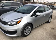 Best price! Kia Rio 2017 for sale