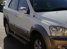 Kia Sorento 2004 For Sale