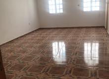 بالعذيبة غرفة للإيجار قريب الخدمات شامل المياة والكهرباء والانترنت والصيانة
