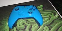 للبيع يد Xbox one s