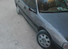 Used Opel Omega 1991