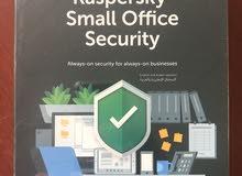 Kaspersky  internet security   برنامج حماية من الفايروس