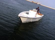 Motorboats in Sohar is available for sale