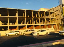 مقاول معماري جدة