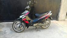 New Other motorbike up for sale in Tripoli