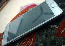 Used Samsung  for sale in Mafraq