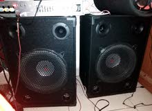 Used Amplifiers in Salt for sale