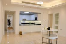 امتلك شقة سكنية بالبرشاء دبي
