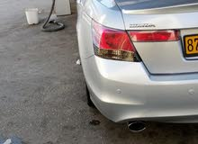 Available for sale! 180,000 - 189,999 km mileage Honda Accord 2010